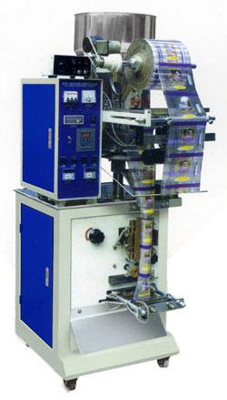 500K-B型多功能全自动包装机